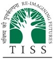 TISS RA, Field Action Research Fellow and Other Jobs 2015
