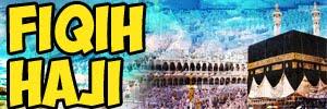 Fiqih Haji