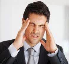 Tips Efektif Menghilangkan Stres Tanpa Obat-Obatan