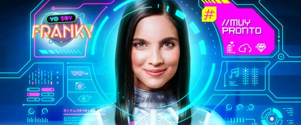 Nickelodeon-Latinoamérica-anuncia-esperado-estreno-nueva-telenovela-Yo-Soy-Franky