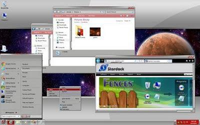WindowBlinds 7.4