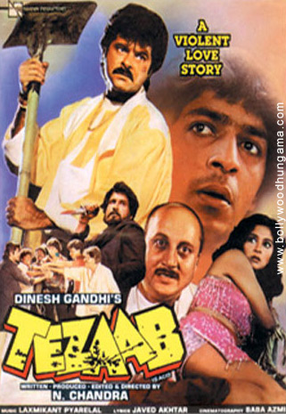 Image Result For Movies List Bollywood
