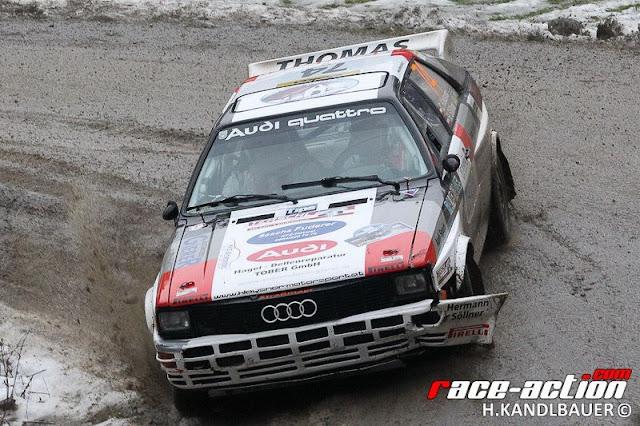 Audi+quattro