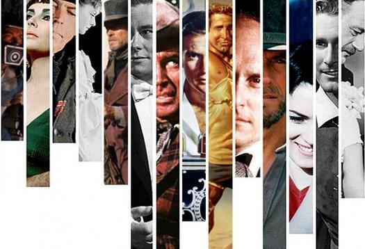 50 Filmes que Você Deveria Ver Antes de Morrer começa hoje no TCM
