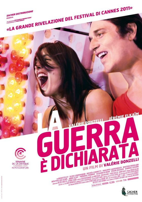 film erotico francese badoo incontro