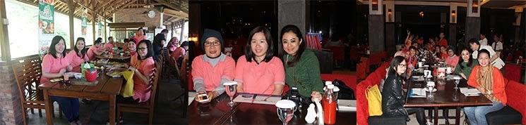 Paket Wisata Ciwidey Bandung Murah