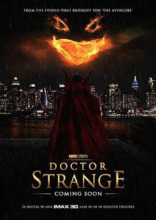doctor strange movie film 2014 season one download cbr cbz pdf torrent direct read online free