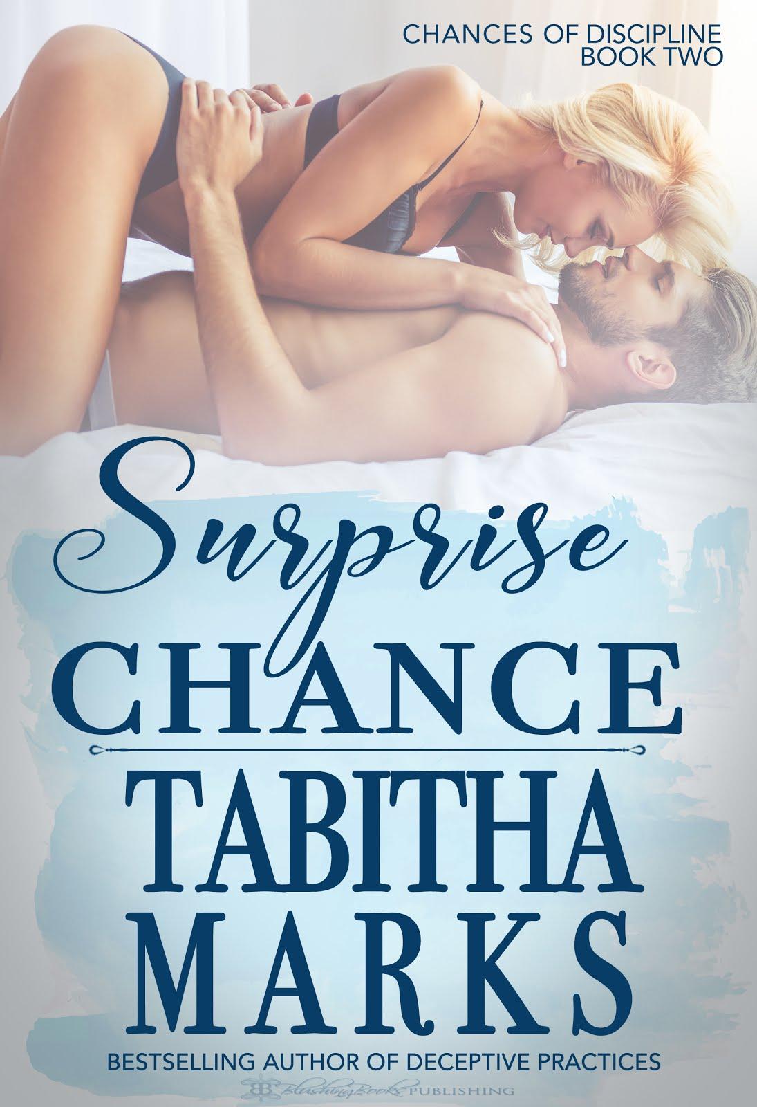 Surprise Chance