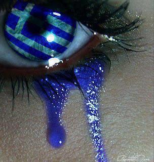 http://3.bp.blogspot.com/-dWeierX6OH0/UHGhps98k2I/AAAAAAAABK8/7coS0nlRpm0/s1600/klama.jpg