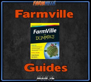Farmville Guides