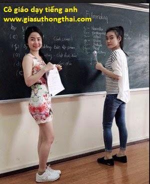Gia Sư Biên Hòa dạy kèm tiểu học tại phường Tân Vạn, Biên Hòa, Đồng Nai.
