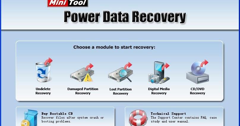 power data recovery 6.5 serial key