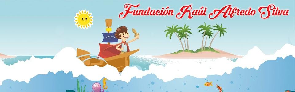 Fundación Raúl Alfredo Silva