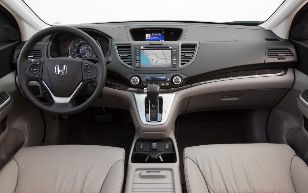 Honda Crv 2013 Price Free Learning And Downloading