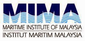 Jawatan Kosong (MIMA) Institut Maritim Malaysia