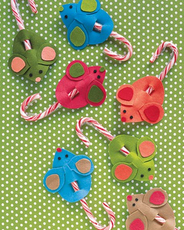 Holiday Craft Ideas on Christmas Sewing Craft Ideas Submited Images   Pic 2 Fly