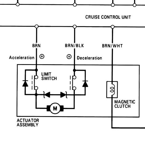 Arduino based Alternator Regulator and Small Engine Control – Kubota Alternator Wiring Schematic