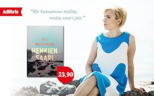 HENKIEN SAARI