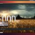 Netflix para Ubuntu