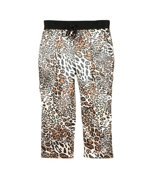 koton yeni sezon pantolon modelleri-4