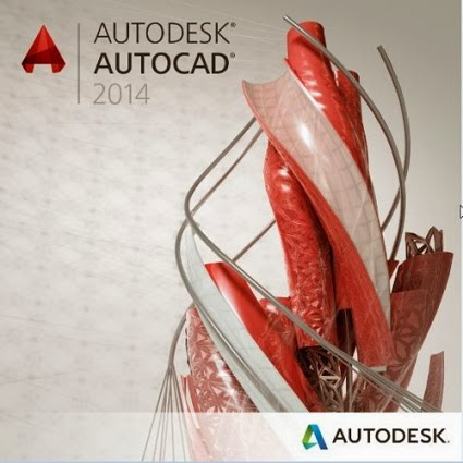 Autodesk AutoCAD 2014 Serial Number And Product Key Crack