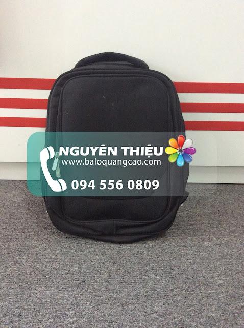 xuong-may-balo-0945560809