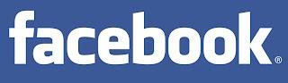 Fitur Upload Foto Terbaru Facebook Drag and Drop
