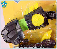 Super Friends Thunder Punch Batman dc comics Fisher-Price imaginext super heroes バットマン イマジネックスト アメコミ