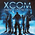 XCOM: Enemy Unknown (Repack)