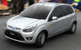 ford-figo-car-price-india