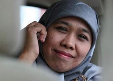 Muslimah NU Sasar Janda Muda ?