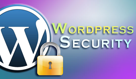 Tips To Better Secure WordPress