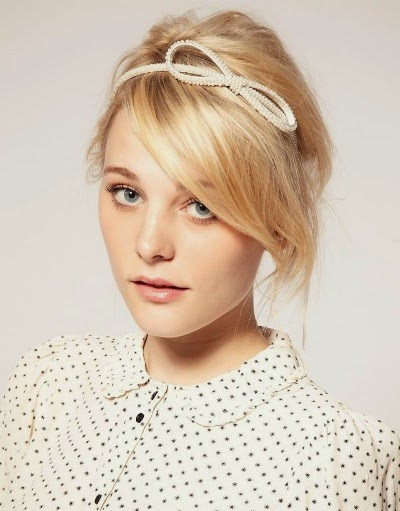 amazing short hairstyles for spring 2014 top beauty tips