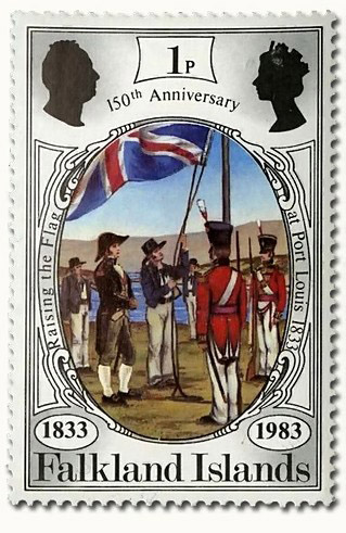 falkland history As britain and argentina sound off yet again about their rival claims to sovereignty over the falkland islands, it would not be completely fanciful to blame the borgias for a dispute that has been blowing hot and cold for more than 300 years more precisely, the root of the problem can be traced to.
