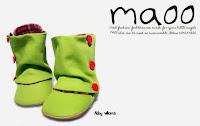Abby Williams | Sepatu Bayi Perempuan, Sepatu Bayi Murah, Jual Sepatu Bayi, Sepatu Bayi Lucu