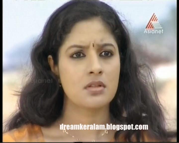 padasaram actress dr divya nair beautiful face show pics divya nair