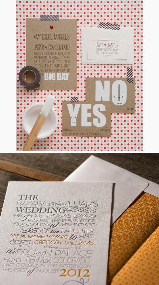winter wedding invitations the unique wedding invitations