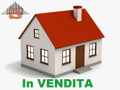 Vendesi immobili in tutta italia - Agenzie immobiliari lissone ...