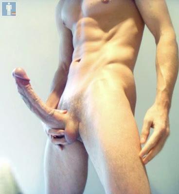 penes