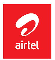 Airtel free gprs trick,,Airtel 3g unlimited free internet, Airtel free gprs trick using opera mini handler, Latest gprs trick in Airtel, unlimited free gprs in Airtel