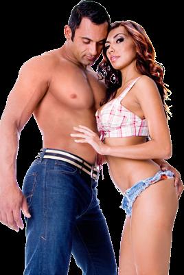 Tips Meningkatkan Stamina Seks Pria