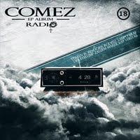 Comez - Radio EP