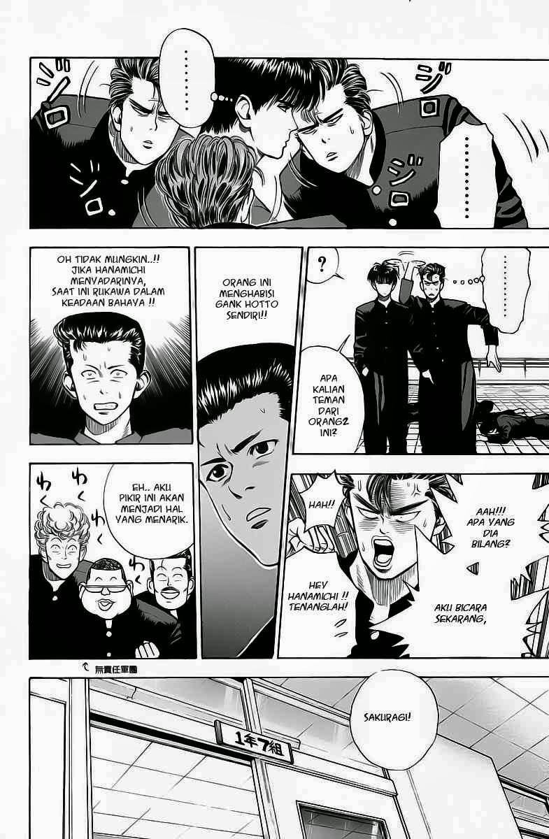 Komik slam dunk 003 4 Indonesia slam dunk 003 Terbaru 7 Baca Manga Komik Indonesia 