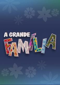 A Grande Família 2014