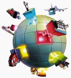 tecnolog205a en gesti211n logistica tecnologia en gestion