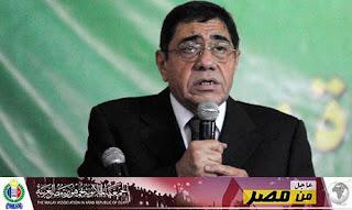 Mursi  Mahmoud Ikhwan presiden Mesir digulingkan terkini dari mesir