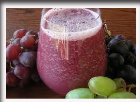jus_buah_anggur_segar