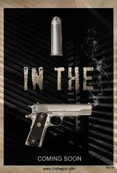 Ver One In The Gun (1 in the gun) (2011) Online