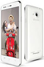 harga HP Smartfren Andromax G2 Limited Edition terbaru