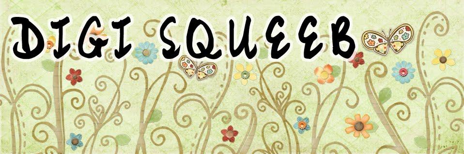 Digi Squeeb